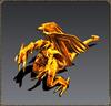 """[Guia] - Sobre """"La Invasion de Los Dorados"""" Golden_red_dragon"""